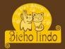 Pet Shop Bicho Lindo