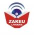 ZAKEU Livraria e Distribuidora Evangélica de Artigos Evangélicos Gospel Atacado, Colatina, Espírito Santo ES