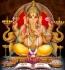 Espaço Holístico Ganesha