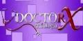 Doctor X Comércio de Produtos Radiológicos Ltda
