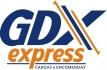GDXEXPRESS CARGAS E ENCOMENDAS LTDA