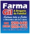 Farma Gil
