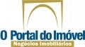 O PORTAL DO IMÓVEL - PERSONAL CONSULTORIA   Imóveis Urbanos e Rurais