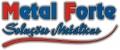 Metal Forte Soluções Metãlicas