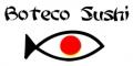 Boteco Sushi - Restaurante de Comida Japonesa e Chinesa em Ilhéus