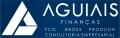 AGUIAIS - Projetos FCO, BNDES, PRODUZIR, Consultoria Financeira e Assessoria Empresarial
