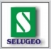 Selugeo Serviços Geotécnicos Ltda