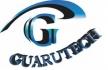 Guarutech