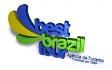 BEST BRAZIL TOUR AGÊNCIA DE VIAGENS E TURISMO