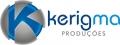 Kerigma Produçoes - Estúdio e Escola de Música