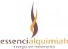 Studio Essencialquimia