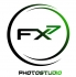 FX7 PhotoStudio