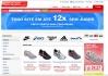 Mais Calçados | Loja de Calçados Online
