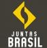 Juntas Brasil