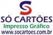 SóCartões Minas