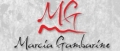 Centro Tecnico Marcia Gambarine
