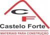 Castelo Forte materiais para construção ltda - 3429.32.36 - Canoas - RS
