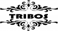 Tribos Camisetas
