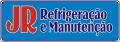 Jr refrigerão e manutençao de lavadoras