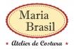 Maria Brasil - Atelier de Costura