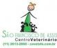 CeVet SFA - Centro Veterinário São Francisco de Assis