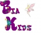 Arte Bia Kids