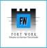 Fort Work Serviços Terceirizados Ltda.