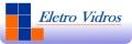 Eletrovidros