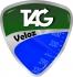 TAG Veloz Transportes Urgentes / Motoboys e Carros utilitários