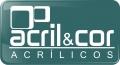 Acril & Cor Acrílicos