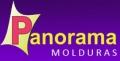 Panorama Molduras