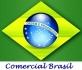 NUTRICESTAS COMERCIAL BRASIL