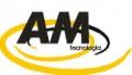 Criação de Sites e Sistemas Web - AMTEC