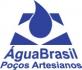 ÁguaBrasil - Poços Artesianos e Bombas Submersas