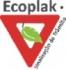 Ecoplak-Ind. e com. de produtos para sinalização de trânsito