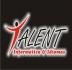 Talent Informática e Idiomas