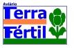 Aviário Terra Fértil de Antonina Ltda