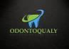 Odontoqualy - Mooca