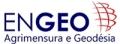ENGEO Agrimensura, Topografia e Geodésia
