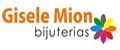 Gisele Mion ,Moda Feminina, Masculina, Infanto Juvenil, Lingerie, Calcados  e Moda Online| Gisele Mion.com.br