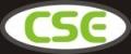 Alarmes Caxias Segurança Eletrônica (CSE)