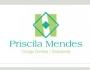 Priscila Mendes Odontologia