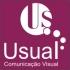 Usual Comunicação Visual