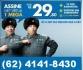 Net Pacotes Goiania (62) 41418430 ligue para nós e peça o net combo