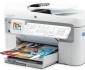 Paulipress - Recargas de cartuchos e toner, locação de impressoras, multifuncionais e copiadoras