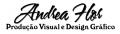 Andrea Flor - Produção Visual e Design Gráfico