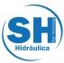 SH HIDRÁULICA INDÚSTRIA E COMÉRCIO IMPORTAÇÃO E EXPORTAÇÃO LTDA