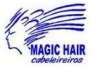 MAGIC HAIR CABELEIREIROS