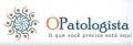 O Patologista Comercial LTDA