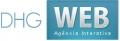 Agência Web Design - DHGWEB